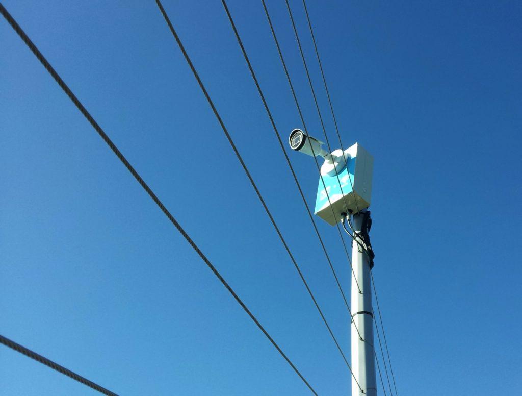 24 juillet 2015 vertige des cimes lans en vercors cap (27)
