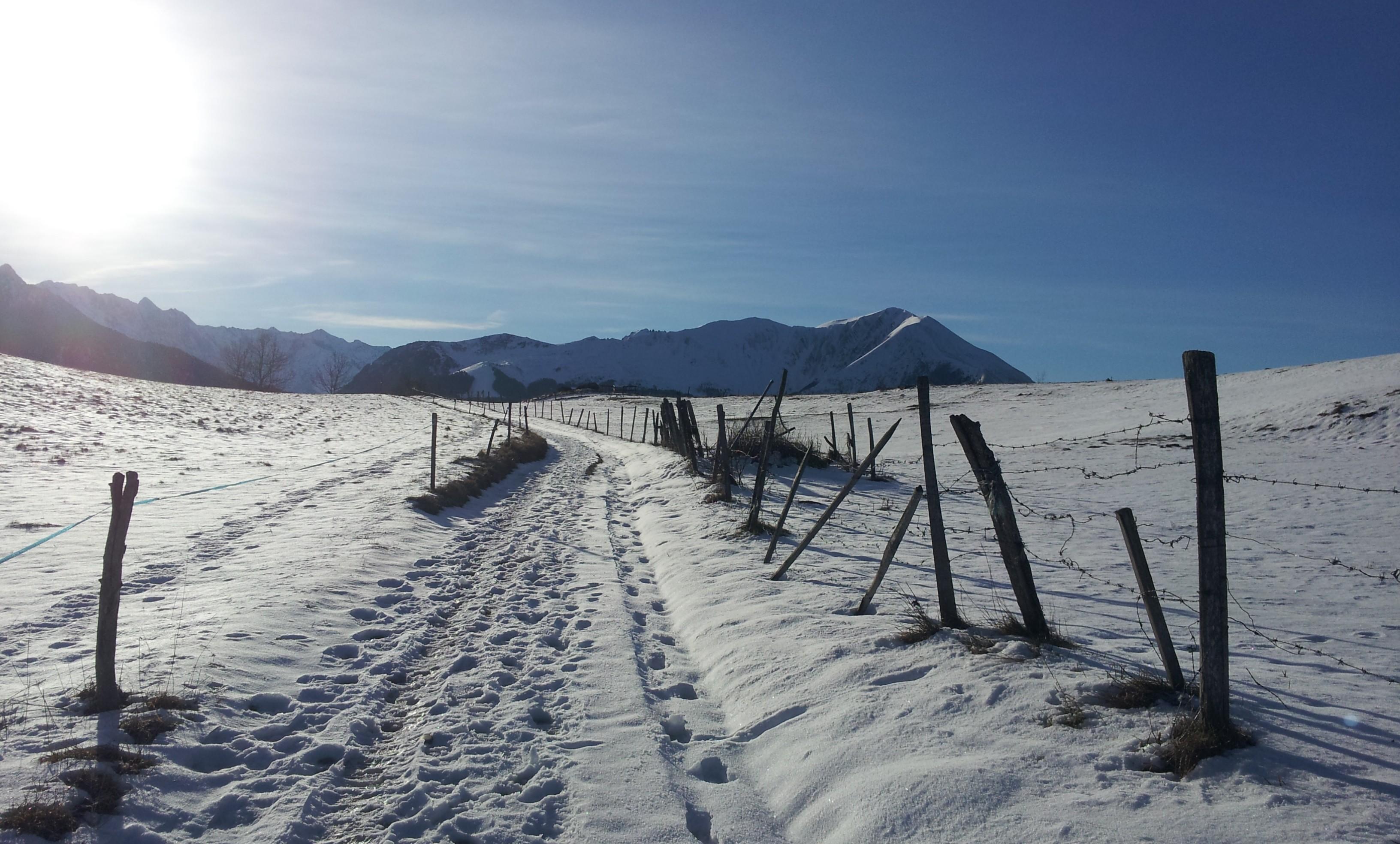 sechilienne mont sec col madeleine 24 janv 16 cap (117)