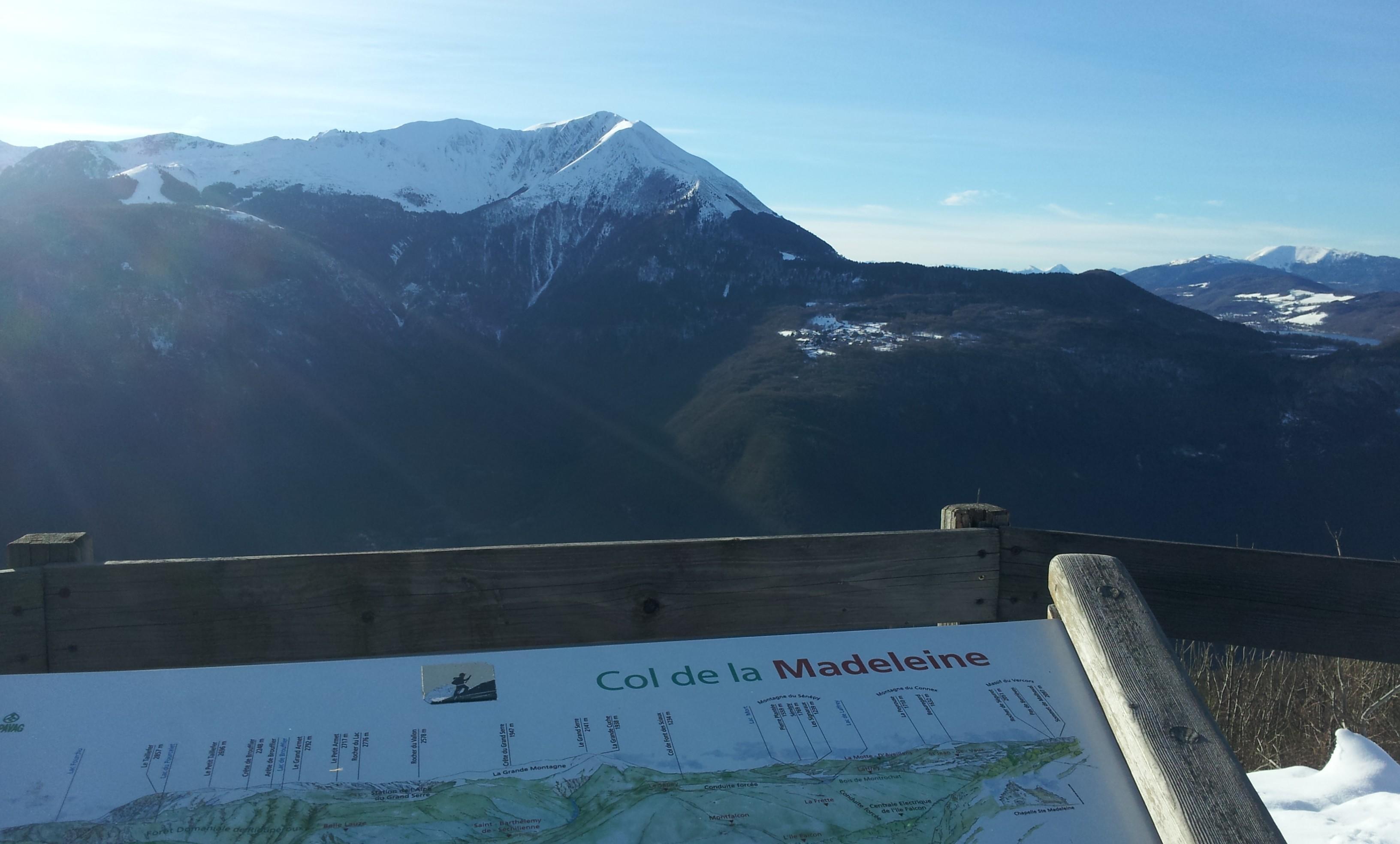 sechilienne mont sec col madeleine 24 janv 16 cap (120)