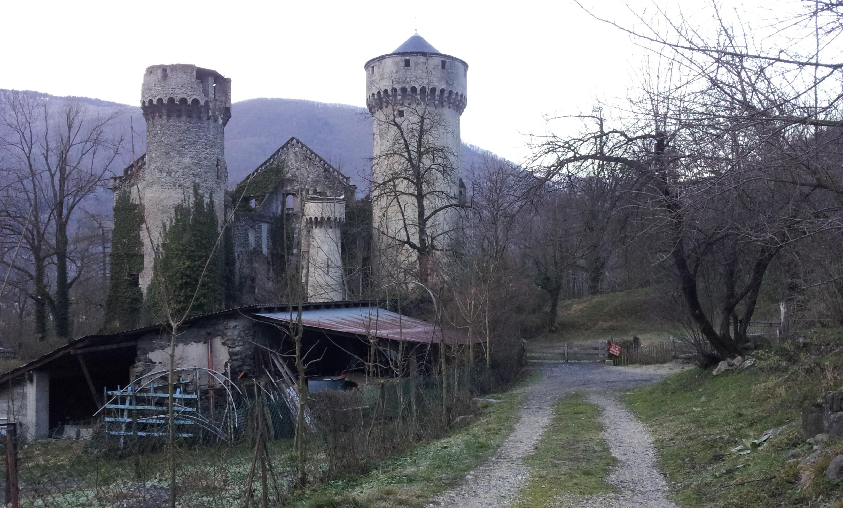 sechilienne mont sec col madeleine 24 janv 16 cap (3)