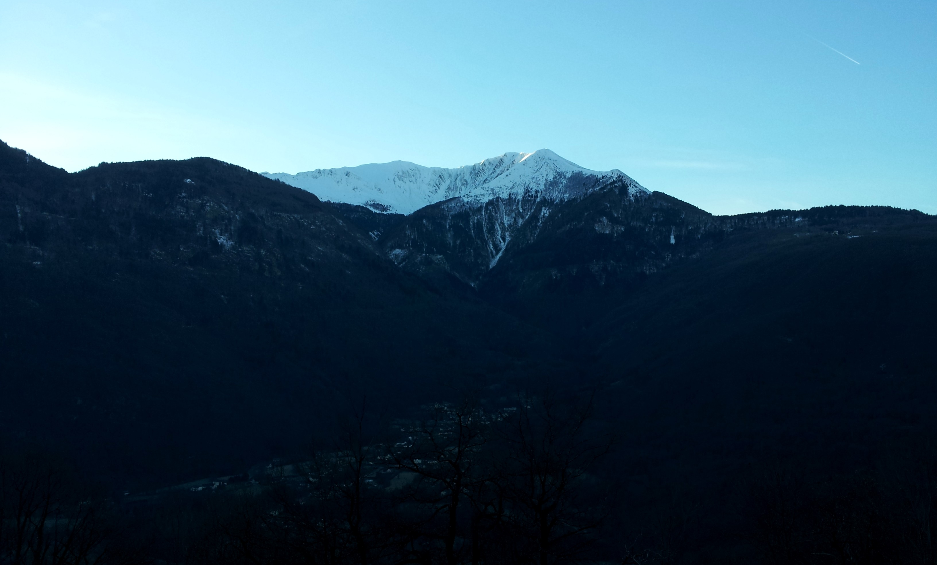 sechilienne mont sec col madeleine 24 janv 16 cap (41)
