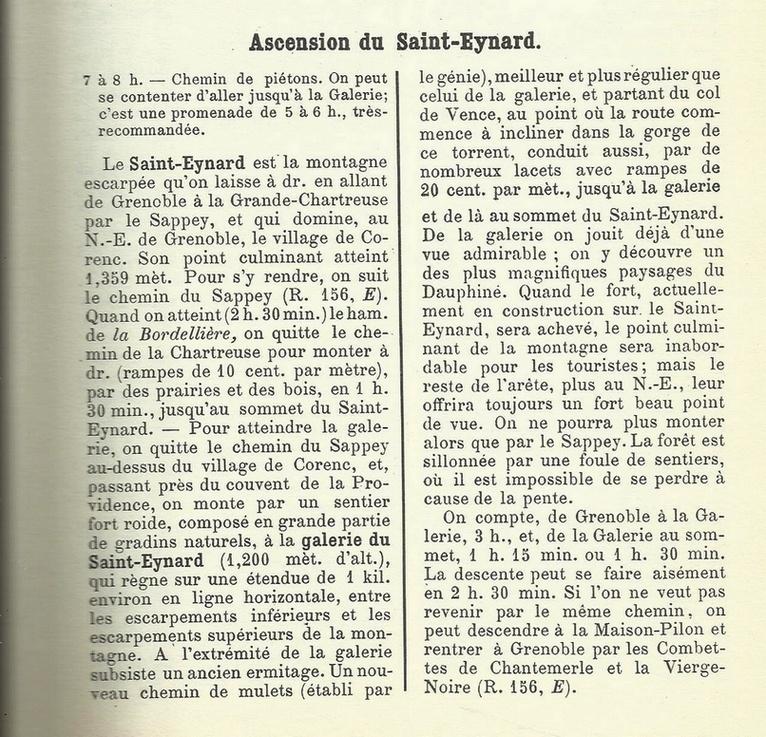 st-eynard-grenoble-et-ses-curiosites