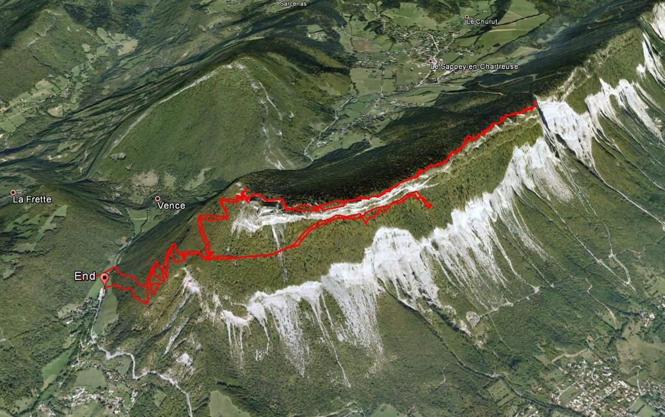 st-eynard-parcours