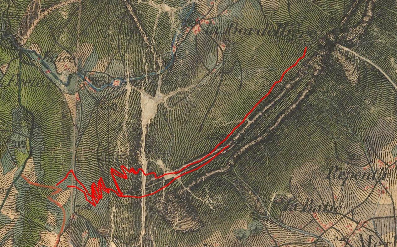 trace-st-eynard-carte-1860